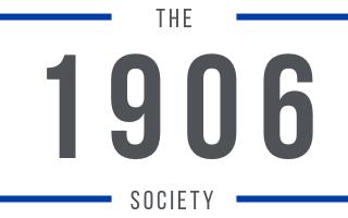Giving Society