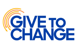 Give to Change