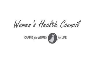 Women's Health Council