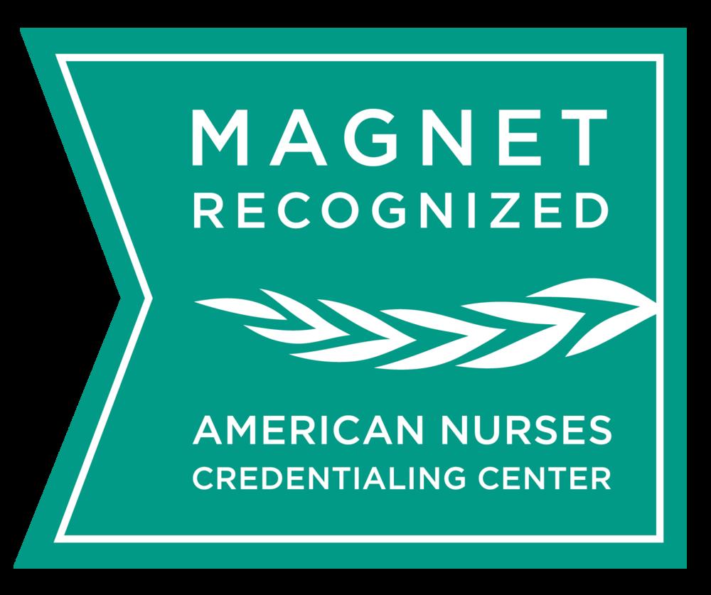 Magnet Designated