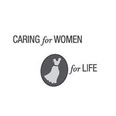 Women's Health Council